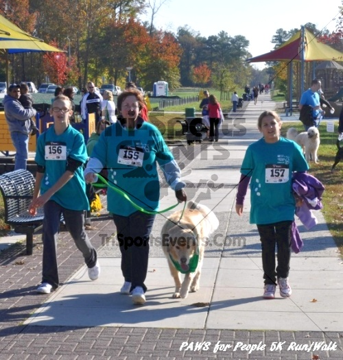 3rd PAWS for People Wag-n-Walk &5K Run<br><br><br><br><a href='http://www.trisportsevents.com/pics/11_PAWS_5K_129.JPG' download='11_PAWS_5K_129.JPG'>Click here to download.</a><Br><a href='http://www.facebook.com/sharer.php?u=http:%2F%2Fwww.trisportsevents.com%2Fpics%2F11_PAWS_5K_129.JPG&t=3rd PAWS for People Wag-n-Walk &5K Run' target='_blank'><img src='images/fb_share.png' width='100'></a>