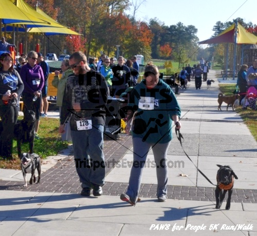 3rd PAWS for People Wag-n-Walk &5K Run<br><br><br><br><a href='http://www.trisportsevents.com/pics/11_PAWS_5K_130.JPG' download='11_PAWS_5K_130.JPG'>Click here to download.</a><Br><a href='http://www.facebook.com/sharer.php?u=http:%2F%2Fwww.trisportsevents.com%2Fpics%2F11_PAWS_5K_130.JPG&t=3rd PAWS for People Wag-n-Walk &5K Run' target='_blank'><img src='images/fb_share.png' width='100'></a>