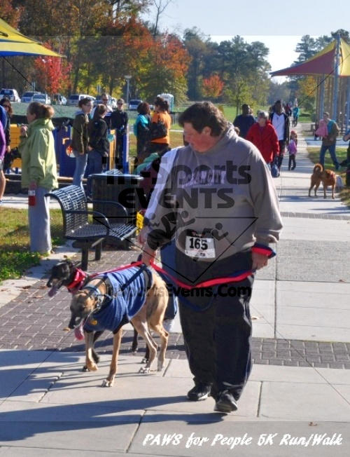 3rd PAWS for People Wag-n-Walk &5K Run<br><br><br><br><a href='http://www.trisportsevents.com/pics/11_PAWS_5K_131.JPG' download='11_PAWS_5K_131.JPG'>Click here to download.</a><Br><a href='http://www.facebook.com/sharer.php?u=http:%2F%2Fwww.trisportsevents.com%2Fpics%2F11_PAWS_5K_131.JPG&t=3rd PAWS for People Wag-n-Walk &5K Run' target='_blank'><img src='images/fb_share.png' width='100'></a>