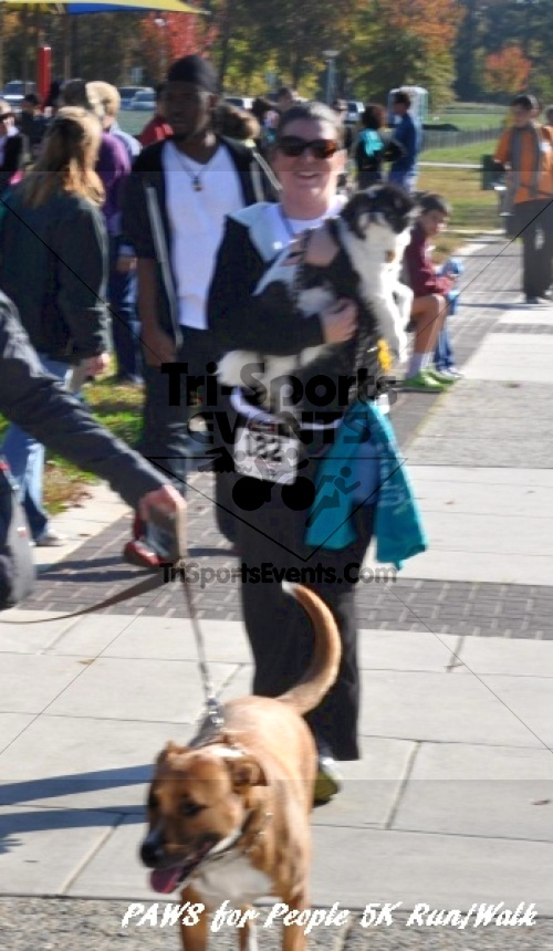 3rd PAWS for People Wag-n-Walk &5K Run<br><br><br><br><a href='https://www.trisportsevents.com/pics/11_PAWS_5K_133.JPG' download='11_PAWS_5K_133.JPG'>Click here to download.</a><Br><a href='http://www.facebook.com/sharer.php?u=http:%2F%2Fwww.trisportsevents.com%2Fpics%2F11_PAWS_5K_133.JPG&t=3rd PAWS for People Wag-n-Walk &5K Run' target='_blank'><img src='images/fb_share.png' width='100'></a>