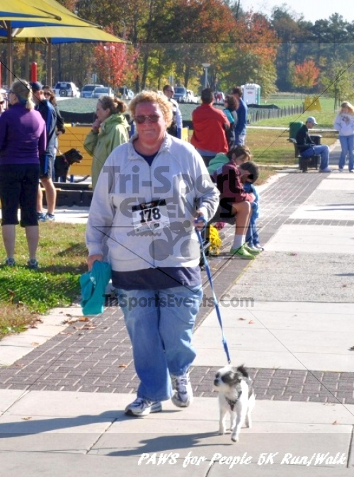 3rd PAWS for People Wag-n-Walk &5K Run<br><br><br><br><a href='http://www.trisportsevents.com/pics/11_PAWS_5K_134.JPG' download='11_PAWS_5K_134.JPG'>Click here to download.</a><Br><a href='http://www.facebook.com/sharer.php?u=http:%2F%2Fwww.trisportsevents.com%2Fpics%2F11_PAWS_5K_134.JPG&t=3rd PAWS for People Wag-n-Walk &5K Run' target='_blank'><img src='images/fb_share.png' width='100'></a>