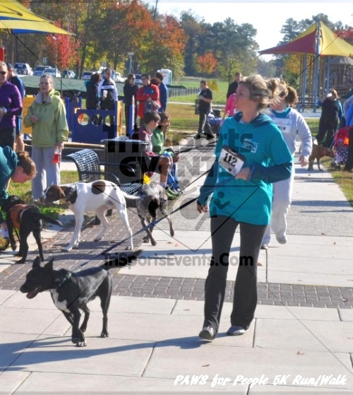 3rd PAWS for People Wag-n-Walk &5K Run<br><br><br><br><a href='http://www.trisportsevents.com/pics/11_PAWS_5K_135.JPG' download='11_PAWS_5K_135.JPG'>Click here to download.</a><Br><a href='http://www.facebook.com/sharer.php?u=http:%2F%2Fwww.trisportsevents.com%2Fpics%2F11_PAWS_5K_135.JPG&t=3rd PAWS for People Wag-n-Walk &5K Run' target='_blank'><img src='images/fb_share.png' width='100'></a>