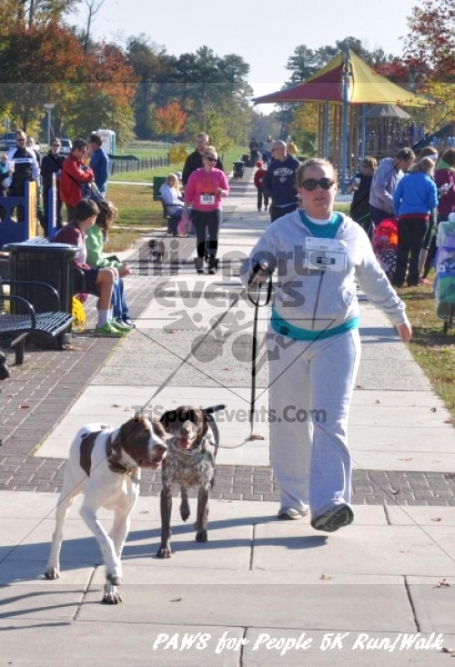 3rd PAWS for People Wag-n-Walk &5K Run<br><br><br><br><a href='http://www.trisportsevents.com/pics/11_PAWS_5K_136.JPG' download='11_PAWS_5K_136.JPG'>Click here to download.</a><Br><a href='http://www.facebook.com/sharer.php?u=http:%2F%2Fwww.trisportsevents.com%2Fpics%2F11_PAWS_5K_136.JPG&t=3rd PAWS for People Wag-n-Walk &5K Run' target='_blank'><img src='images/fb_share.png' width='100'></a>