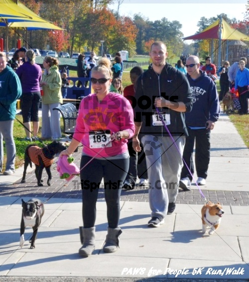 3rd PAWS for People Wag-n-Walk &5K Run<br><br><br><br><a href='http://www.trisportsevents.com/pics/11_PAWS_5K_137.JPG' download='11_PAWS_5K_137.JPG'>Click here to download.</a><Br><a href='http://www.facebook.com/sharer.php?u=http:%2F%2Fwww.trisportsevents.com%2Fpics%2F11_PAWS_5K_137.JPG&t=3rd PAWS for People Wag-n-Walk &5K Run' target='_blank'><img src='images/fb_share.png' width='100'></a>