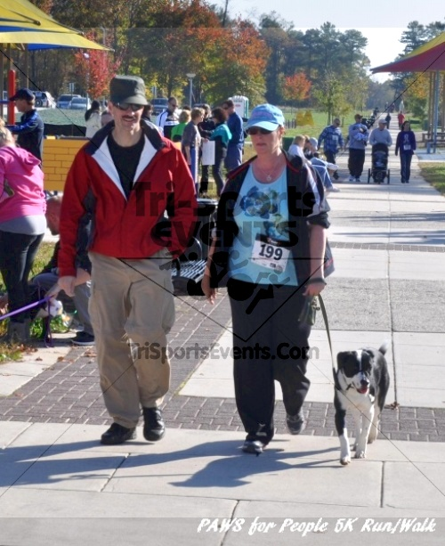 3rd PAWS for People Wag-n-Walk &5K Run<br><br><br><br><a href='https://www.trisportsevents.com/pics/11_PAWS_5K_138.JPG' download='11_PAWS_5K_138.JPG'>Click here to download.</a><Br><a href='http://www.facebook.com/sharer.php?u=http:%2F%2Fwww.trisportsevents.com%2Fpics%2F11_PAWS_5K_138.JPG&t=3rd PAWS for People Wag-n-Walk &5K Run' target='_blank'><img src='images/fb_share.png' width='100'></a>