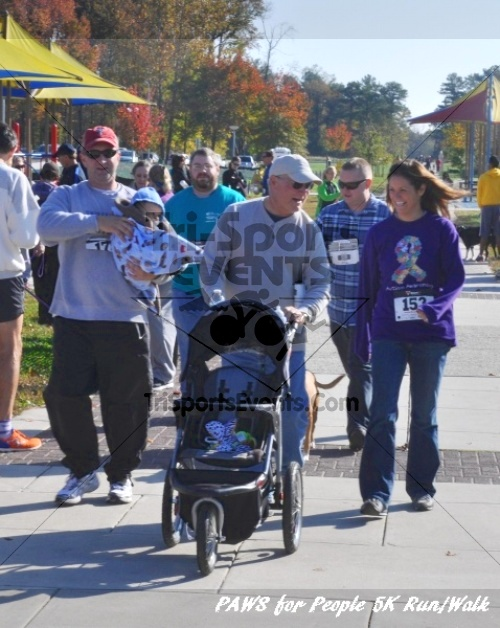3rd PAWS for People Wag-n-Walk &5K Run<br><br><br><br><a href='http://www.trisportsevents.com/pics/11_PAWS_5K_139.JPG' download='11_PAWS_5K_139.JPG'>Click here to download.</a><Br><a href='http://www.facebook.com/sharer.php?u=http:%2F%2Fwww.trisportsevents.com%2Fpics%2F11_PAWS_5K_139.JPG&t=3rd PAWS for People Wag-n-Walk &5K Run' target='_blank'><img src='images/fb_share.png' width='100'></a>