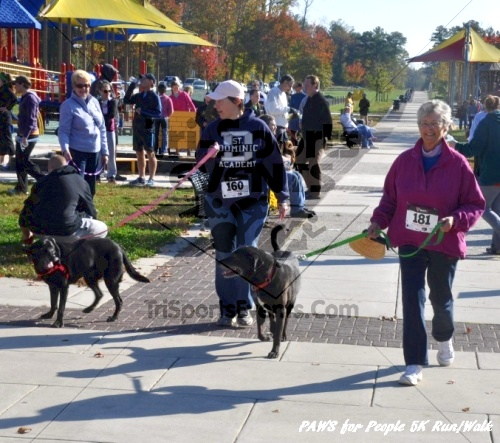 3rd PAWS for People Wag-n-Walk &5K Run<br><br><br><br><a href='https://www.trisportsevents.com/pics/11_PAWS_5K_140.JPG' download='11_PAWS_5K_140.JPG'>Click here to download.</a><Br><a href='http://www.facebook.com/sharer.php?u=http:%2F%2Fwww.trisportsevents.com%2Fpics%2F11_PAWS_5K_140.JPG&t=3rd PAWS for People Wag-n-Walk &5K Run' target='_blank'><img src='images/fb_share.png' width='100'></a>