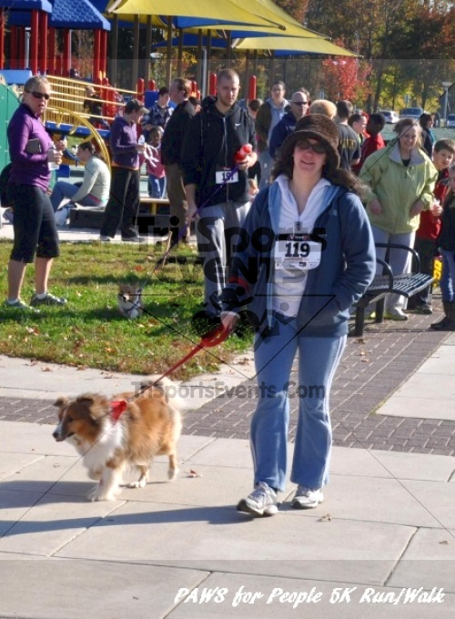 3rd PAWS for People Wag-n-Walk &5K Run<br><br><br><br><a href='http://www.trisportsevents.com/pics/11_PAWS_5K_142.JPG' download='11_PAWS_5K_142.JPG'>Click here to download.</a><Br><a href='http://www.facebook.com/sharer.php?u=http:%2F%2Fwww.trisportsevents.com%2Fpics%2F11_PAWS_5K_142.JPG&t=3rd PAWS for People Wag-n-Walk &5K Run' target='_blank'><img src='images/fb_share.png' width='100'></a>