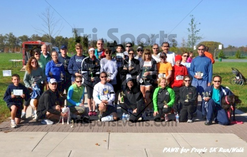 3rd PAWS for People Wag-n-Walk &5K Run<br><br><br><br><a href='http://www.trisportsevents.com/pics/11_PAWS_5K_150.JPG' download='11_PAWS_5K_150.JPG'>Click here to download.</a><Br><a href='http://www.facebook.com/sharer.php?u=http:%2F%2Fwww.trisportsevents.com%2Fpics%2F11_PAWS_5K_150.JPG&t=3rd PAWS for People Wag-n-Walk &5K Run' target='_blank'><img src='images/fb_share.png' width='100'></a>
