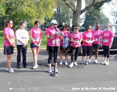Queen of the Roses 5K Run/Walk<br><br><br><br><a href='http://www.trisportsevents.com/pics/11_Queen_of_the_Roses_035.JPG' download='11_Queen_of_the_Roses_035.JPG'>Click here to download.</a><Br><a href='http://www.facebook.com/sharer.php?u=http:%2F%2Fwww.trisportsevents.com%2Fpics%2F11_Queen_of_the_Roses_035.JPG&t=Queen of the Roses 5K Run/Walk' target='_blank'><img src='images/fb_share.png' width='100'></a>