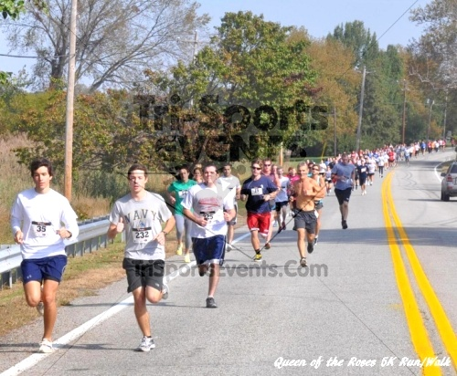 Queen of the Roses 5K Run/Walk<br><br><br><br><a href='http://www.trisportsevents.com/pics/11_Queen_of_the_Roses_038.JPG' download='11_Queen_of_the_Roses_038.JPG'>Click here to download.</a><Br><a href='http://www.facebook.com/sharer.php?u=http:%2F%2Fwww.trisportsevents.com%2Fpics%2F11_Queen_of_the_Roses_038.JPG&t=Queen of the Roses 5K Run/Walk' target='_blank'><img src='images/fb_share.png' width='100'></a>