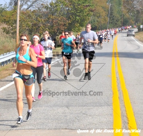 Queen of the Roses 5K Run/Walk<br><br><br><br><a href='http://www.trisportsevents.com/pics/11_Queen_of_the_Roses_040.JPG' download='11_Queen_of_the_Roses_040.JPG'>Click here to download.</a><Br><a href='http://www.facebook.com/sharer.php?u=http:%2F%2Fwww.trisportsevents.com%2Fpics%2F11_Queen_of_the_Roses_040.JPG&t=Queen of the Roses 5K Run/Walk' target='_blank'><img src='images/fb_share.png' width='100'></a>