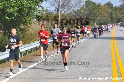 Queen of the Roses 5K Run/Walk<br><br><br><br><a href='http://www.trisportsevents.com/pics/11_Queen_of_the_Roses_042.JPG' download='11_Queen_of_the_Roses_042.JPG'>Click here to download.</a><Br><a href='http://www.facebook.com/sharer.php?u=http:%2F%2Fwww.trisportsevents.com%2Fpics%2F11_Queen_of_the_Roses_042.JPG&t=Queen of the Roses 5K Run/Walk' target='_blank'><img src='images/fb_share.png' width='100'></a>