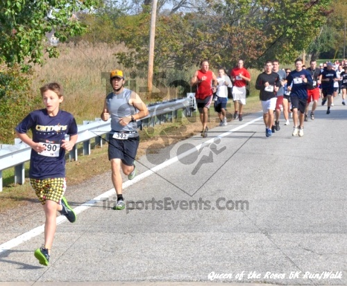 Queen of the Roses 5K Run/Walk<br><br><br><br><a href='http://www.trisportsevents.com/pics/11_Queen_of_the_Roses_043.JPG' download='11_Queen_of_the_Roses_043.JPG'>Click here to download.</a><Br><a href='http://www.facebook.com/sharer.php?u=http:%2F%2Fwww.trisportsevents.com%2Fpics%2F11_Queen_of_the_Roses_043.JPG&t=Queen of the Roses 5K Run/Walk' target='_blank'><img src='images/fb_share.png' width='100'></a>