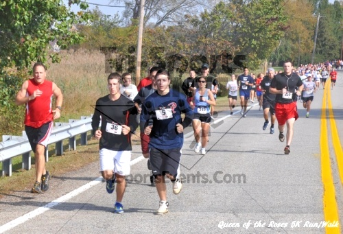 Queen of the Roses 5K Run/Walk<br><br><br><br><a href='http://www.trisportsevents.com/pics/11_Queen_of_the_Roses_044.JPG' download='11_Queen_of_the_Roses_044.JPG'>Click here to download.</a><Br><a href='http://www.facebook.com/sharer.php?u=http:%2F%2Fwww.trisportsevents.com%2Fpics%2F11_Queen_of_the_Roses_044.JPG&t=Queen of the Roses 5K Run/Walk' target='_blank'><img src='images/fb_share.png' width='100'></a>