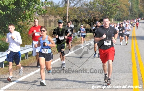 Queen of the Roses 5K Run/Walk<br><br><br><br><a href='http://www.trisportsevents.com/pics/11_Queen_of_the_Roses_045.JPG' download='11_Queen_of_the_Roses_045.JPG'>Click here to download.</a><Br><a href='http://www.facebook.com/sharer.php?u=http:%2F%2Fwww.trisportsevents.com%2Fpics%2F11_Queen_of_the_Roses_045.JPG&t=Queen of the Roses 5K Run/Walk' target='_blank'><img src='images/fb_share.png' width='100'></a>