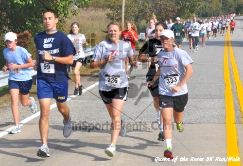 Queen of the Roses 5K Run/Walk<br><br><br><br><a href='http://www.trisportsevents.com/pics/11_Queen_of_the_Roses_047.JPG' download='11_Queen_of_the_Roses_047.JPG'>Click here to download.</a><Br><a href='http://www.facebook.com/sharer.php?u=http:%2F%2Fwww.trisportsevents.com%2Fpics%2F11_Queen_of_the_Roses_047.JPG&t=Queen of the Roses 5K Run/Walk' target='_blank'><img src='images/fb_share.png' width='100'></a>