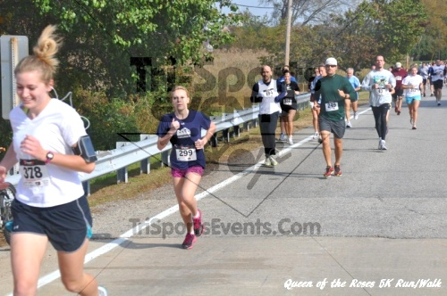 Queen of the Roses 5K Run/Walk<br><br><br><br><a href='http://www.trisportsevents.com/pics/11_Queen_of_the_Roses_048.JPG' download='11_Queen_of_the_Roses_048.JPG'>Click here to download.</a><Br><a href='http://www.facebook.com/sharer.php?u=http:%2F%2Fwww.trisportsevents.com%2Fpics%2F11_Queen_of_the_Roses_048.JPG&t=Queen of the Roses 5K Run/Walk' target='_blank'><img src='images/fb_share.png' width='100'></a>