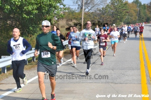 Queen of the Roses 5K Run/Walk<br><br><br><br><a href='http://www.trisportsevents.com/pics/11_Queen_of_the_Roses_049.JPG' download='11_Queen_of_the_Roses_049.JPG'>Click here to download.</a><Br><a href='http://www.facebook.com/sharer.php?u=http:%2F%2Fwww.trisportsevents.com%2Fpics%2F11_Queen_of_the_Roses_049.JPG&t=Queen of the Roses 5K Run/Walk' target='_blank'><img src='images/fb_share.png' width='100'></a>