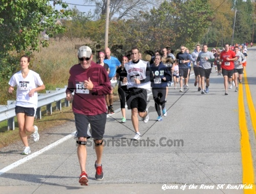 Queen of the Roses 5K Run/Walk<br><br><br><br><a href='http://www.trisportsevents.com/pics/11_Queen_of_the_Roses_051.JPG' download='11_Queen_of_the_Roses_051.JPG'>Click here to download.</a><Br><a href='http://www.facebook.com/sharer.php?u=http:%2F%2Fwww.trisportsevents.com%2Fpics%2F11_Queen_of_the_Roses_051.JPG&t=Queen of the Roses 5K Run/Walk' target='_blank'><img src='images/fb_share.png' width='100'></a>