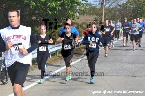 Queen of the Roses 5K Run/Walk<br><br><br><br><a href='http://www.trisportsevents.com/pics/11_Queen_of_the_Roses_052.JPG' download='11_Queen_of_the_Roses_052.JPG'>Click here to download.</a><Br><a href='http://www.facebook.com/sharer.php?u=http:%2F%2Fwww.trisportsevents.com%2Fpics%2F11_Queen_of_the_Roses_052.JPG&t=Queen of the Roses 5K Run/Walk' target='_blank'><img src='images/fb_share.png' width='100'></a>