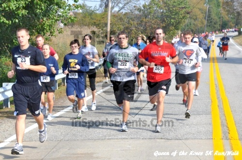 Queen of the Roses 5K Run/Walk<br><br><br><br><a href='http://www.trisportsevents.com/pics/11_Queen_of_the_Roses_053.JPG' download='11_Queen_of_the_Roses_053.JPG'>Click here to download.</a><Br><a href='http://www.facebook.com/sharer.php?u=http:%2F%2Fwww.trisportsevents.com%2Fpics%2F11_Queen_of_the_Roses_053.JPG&t=Queen of the Roses 5K Run/Walk' target='_blank'><img src='images/fb_share.png' width='100'></a>