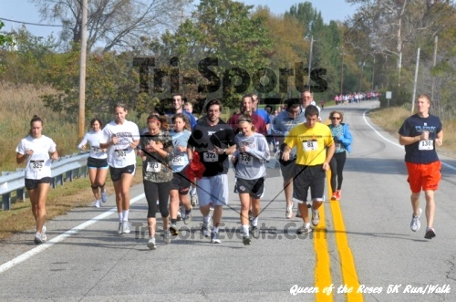Queen of the Roses 5K Run/Walk<br><br><br><br><a href='http://www.trisportsevents.com/pics/11_Queen_of_the_Roses_055.JPG' download='11_Queen_of_the_Roses_055.JPG'>Click here to download.</a><Br><a href='http://www.facebook.com/sharer.php?u=http:%2F%2Fwww.trisportsevents.com%2Fpics%2F11_Queen_of_the_Roses_055.JPG&t=Queen of the Roses 5K Run/Walk' target='_blank'><img src='images/fb_share.png' width='100'></a>
