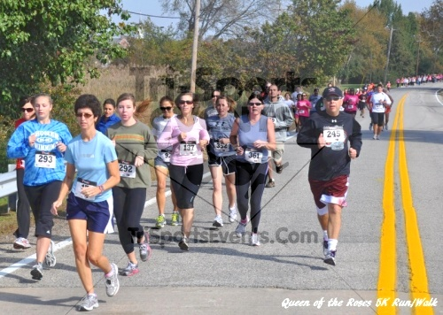 Queen of the Roses 5K Run/Walk<br><br><br><br><a href='http://www.trisportsevents.com/pics/11_Queen_of_the_Roses_058.JPG' download='11_Queen_of_the_Roses_058.JPG'>Click here to download.</a><Br><a href='http://www.facebook.com/sharer.php?u=http:%2F%2Fwww.trisportsevents.com%2Fpics%2F11_Queen_of_the_Roses_058.JPG&t=Queen of the Roses 5K Run/Walk' target='_blank'><img src='images/fb_share.png' width='100'></a>