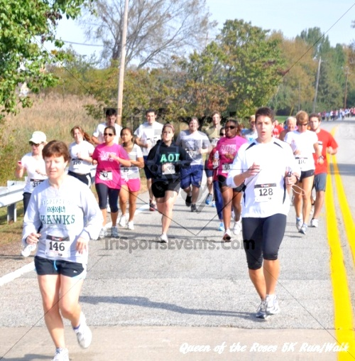 Queen of the Roses 5K Run/Walk<br><br><br><br><a href='http://www.trisportsevents.com/pics/11_Queen_of_the_Roses_060.JPG' download='11_Queen_of_the_Roses_060.JPG'>Click here to download.</a><Br><a href='http://www.facebook.com/sharer.php?u=http:%2F%2Fwww.trisportsevents.com%2Fpics%2F11_Queen_of_the_Roses_060.JPG&t=Queen of the Roses 5K Run/Walk' target='_blank'><img src='images/fb_share.png' width='100'></a>