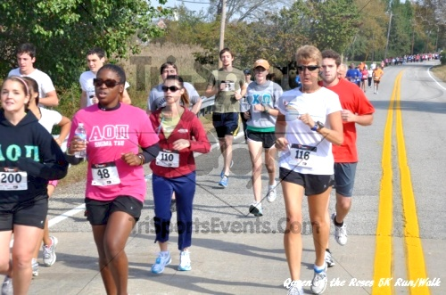 Queen of the Roses 5K Run/Walk<br><br><br><br><a href='http://www.trisportsevents.com/pics/11_Queen_of_the_Roses_061.JPG' download='11_Queen_of_the_Roses_061.JPG'>Click here to download.</a><Br><a href='http://www.facebook.com/sharer.php?u=http:%2F%2Fwww.trisportsevents.com%2Fpics%2F11_Queen_of_the_Roses_061.JPG&t=Queen of the Roses 5K Run/Walk' target='_blank'><img src='images/fb_share.png' width='100'></a>