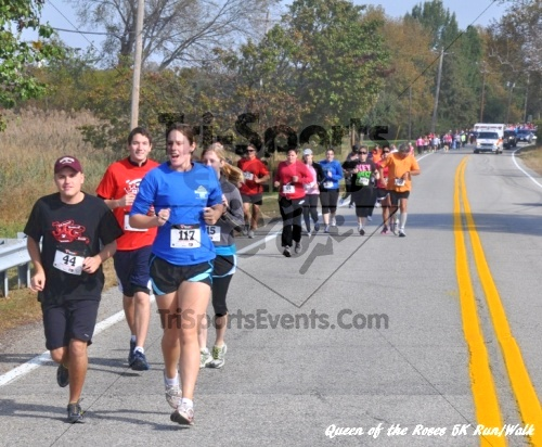 Queen of the Roses 5K Run/Walk<br><br><br><br><a href='http://www.trisportsevents.com/pics/11_Queen_of_the_Roses_063.JPG' download='11_Queen_of_the_Roses_063.JPG'>Click here to download.</a><Br><a href='http://www.facebook.com/sharer.php?u=http:%2F%2Fwww.trisportsevents.com%2Fpics%2F11_Queen_of_the_Roses_063.JPG&t=Queen of the Roses 5K Run/Walk' target='_blank'><img src='images/fb_share.png' width='100'></a>