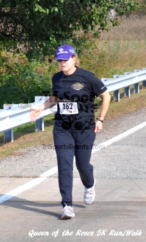 Queen of the Roses 5K Run/Walk<br><br><br><br><a href='http://www.trisportsevents.com/pics/11_Queen_of_the_Roses_065.JPG' download='11_Queen_of_the_Roses_065.JPG'>Click here to download.</a><Br><a href='http://www.facebook.com/sharer.php?u=http:%2F%2Fwww.trisportsevents.com%2Fpics%2F11_Queen_of_the_Roses_065.JPG&t=Queen of the Roses 5K Run/Walk' target='_blank'><img src='images/fb_share.png' width='100'></a>