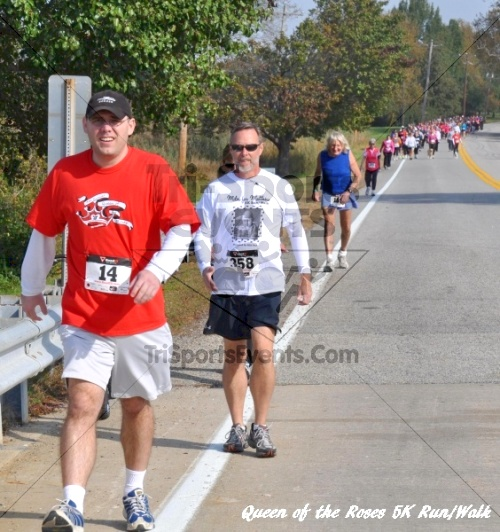Queen of the Roses 5K Run/Walk<br><br><br><br><a href='http://www.trisportsevents.com/pics/11_Queen_of_the_Roses_068.JPG' download='11_Queen_of_the_Roses_068.JPG'>Click here to download.</a><Br><a href='http://www.facebook.com/sharer.php?u=http:%2F%2Fwww.trisportsevents.com%2Fpics%2F11_Queen_of_the_Roses_068.JPG&t=Queen of the Roses 5K Run/Walk' target='_blank'><img src='images/fb_share.png' width='100'></a>