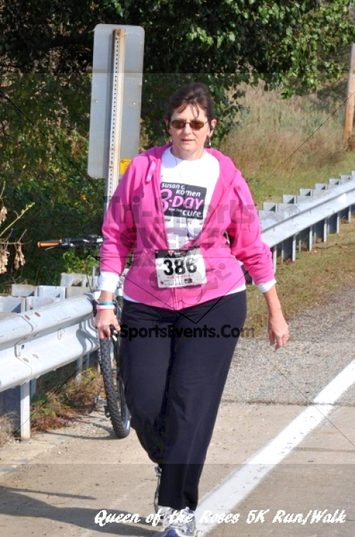 Queen of the Roses 5K Run/Walk<br><br><br><br><a href='http://www.trisportsevents.com/pics/11_Queen_of_the_Roses_072.JPG' download='11_Queen_of_the_Roses_072.JPG'>Click here to download.</a><Br><a href='http://www.facebook.com/sharer.php?u=http:%2F%2Fwww.trisportsevents.com%2Fpics%2F11_Queen_of_the_Roses_072.JPG&t=Queen of the Roses 5K Run/Walk' target='_blank'><img src='images/fb_share.png' width='100'></a>