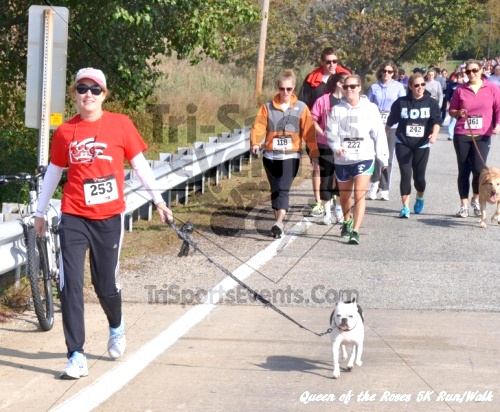 Queen of the Roses 5K Run/Walk<br><br><br><br><a href='http://www.trisportsevents.com/pics/11_Queen_of_the_Roses_073.JPG' download='11_Queen_of_the_Roses_073.JPG'>Click here to download.</a><Br><a href='http://www.facebook.com/sharer.php?u=http:%2F%2Fwww.trisportsevents.com%2Fpics%2F11_Queen_of_the_Roses_073.JPG&t=Queen of the Roses 5K Run/Walk' target='_blank'><img src='images/fb_share.png' width='100'></a>