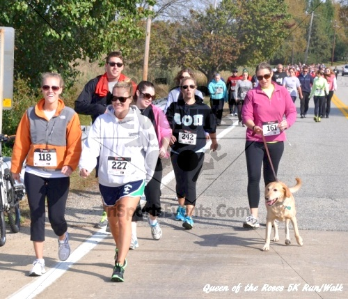 Queen of the Roses 5K Run/Walk<br><br><br><br><a href='http://www.trisportsevents.com/pics/11_Queen_of_the_Roses_074.JPG' download='11_Queen_of_the_Roses_074.JPG'>Click here to download.</a><Br><a href='http://www.facebook.com/sharer.php?u=http:%2F%2Fwww.trisportsevents.com%2Fpics%2F11_Queen_of_the_Roses_074.JPG&t=Queen of the Roses 5K Run/Walk' target='_blank'><img src='images/fb_share.png' width='100'></a>