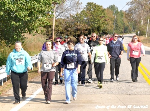 Queen of the Roses 5K Run/Walk<br><br><br><br><a href='http://www.trisportsevents.com/pics/11_Queen_of_the_Roses_075.JPG' download='11_Queen_of_the_Roses_075.JPG'>Click here to download.</a><Br><a href='http://www.facebook.com/sharer.php?u=http:%2F%2Fwww.trisportsevents.com%2Fpics%2F11_Queen_of_the_Roses_075.JPG&t=Queen of the Roses 5K Run/Walk' target='_blank'><img src='images/fb_share.png' width='100'></a>