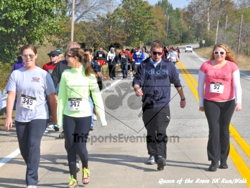 Queen of the Roses 5K Run/Walk<br><br><br><br><a href='http://www.trisportsevents.com/pics/11_Queen_of_the_Roses_076.JPG' download='11_Queen_of_the_Roses_076.JPG'>Click here to download.</a><Br><a href='http://www.facebook.com/sharer.php?u=http:%2F%2Fwww.trisportsevents.com%2Fpics%2F11_Queen_of_the_Roses_076.JPG&t=Queen of the Roses 5K Run/Walk' target='_blank'><img src='images/fb_share.png' width='100'></a>