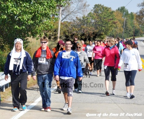 Queen of the Roses 5K Run/Walk<br><br><br><br><a href='http://www.trisportsevents.com/pics/11_Queen_of_the_Roses_077.JPG' download='11_Queen_of_the_Roses_077.JPG'>Click here to download.</a><Br><a href='http://www.facebook.com/sharer.php?u=http:%2F%2Fwww.trisportsevents.com%2Fpics%2F11_Queen_of_the_Roses_077.JPG&t=Queen of the Roses 5K Run/Walk' target='_blank'><img src='images/fb_share.png' width='100'></a>