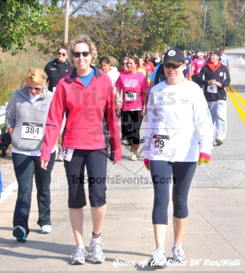 Queen of the Roses 5K Run/Walk<br><br><br><br><a href='http://www.trisportsevents.com/pics/11_Queen_of_the_Roses_078.JPG' download='11_Queen_of_the_Roses_078.JPG'>Click here to download.</a><Br><a href='http://www.facebook.com/sharer.php?u=http:%2F%2Fwww.trisportsevents.com%2Fpics%2F11_Queen_of_the_Roses_078.JPG&t=Queen of the Roses 5K Run/Walk' target='_blank'><img src='images/fb_share.png' width='100'></a>