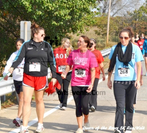 Queen of the Roses 5K Run/Walk<br><br><br><br><a href='http://www.trisportsevents.com/pics/11_Queen_of_the_Roses_079.JPG' download='11_Queen_of_the_Roses_079.JPG'>Click here to download.</a><Br><a href='http://www.facebook.com/sharer.php?u=http:%2F%2Fwww.trisportsevents.com%2Fpics%2F11_Queen_of_the_Roses_079.JPG&t=Queen of the Roses 5K Run/Walk' target='_blank'><img src='images/fb_share.png' width='100'></a>