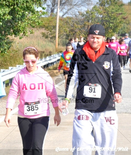 Queen of the Roses 5K Run/Walk<br><br><br><br><a href='http://www.trisportsevents.com/pics/11_Queen_of_the_Roses_080.JPG' download='11_Queen_of_the_Roses_080.JPG'>Click here to download.</a><Br><a href='http://www.facebook.com/sharer.php?u=http:%2F%2Fwww.trisportsevents.com%2Fpics%2F11_Queen_of_the_Roses_080.JPG&t=Queen of the Roses 5K Run/Walk' target='_blank'><img src='images/fb_share.png' width='100'></a>