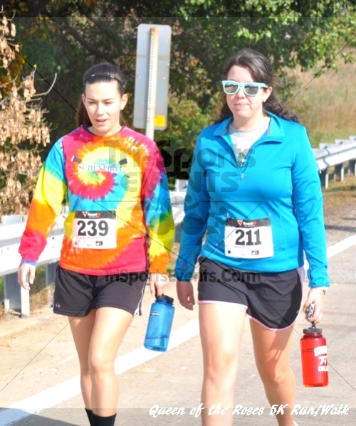 Queen of the Roses 5K Run/Walk<br><br><br><br><a href='http://www.trisportsevents.com/pics/11_Queen_of_the_Roses_082.JPG' download='11_Queen_of_the_Roses_082.JPG'>Click here to download.</a><Br><a href='http://www.facebook.com/sharer.php?u=http:%2F%2Fwww.trisportsevents.com%2Fpics%2F11_Queen_of_the_Roses_082.JPG&t=Queen of the Roses 5K Run/Walk' target='_blank'><img src='images/fb_share.png' width='100'></a>