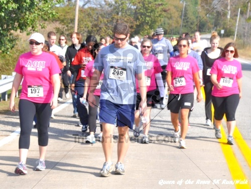 Queen of the Roses 5K Run/Walk<br><br><br><br><a href='http://www.trisportsevents.com/pics/11_Queen_of_the_Roses_083.JPG' download='11_Queen_of_the_Roses_083.JPG'>Click here to download.</a><Br><a href='http://www.facebook.com/sharer.php?u=http:%2F%2Fwww.trisportsevents.com%2Fpics%2F11_Queen_of_the_Roses_083.JPG&t=Queen of the Roses 5K Run/Walk' target='_blank'><img src='images/fb_share.png' width='100'></a>