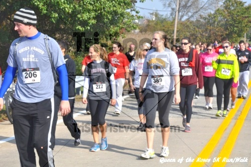 Queen of the Roses 5K Run/Walk<br><br><br><br><a href='http://www.trisportsevents.com/pics/11_Queen_of_the_Roses_085.JPG' download='11_Queen_of_the_Roses_085.JPG'>Click here to download.</a><Br><a href='http://www.facebook.com/sharer.php?u=http:%2F%2Fwww.trisportsevents.com%2Fpics%2F11_Queen_of_the_Roses_085.JPG&t=Queen of the Roses 5K Run/Walk' target='_blank'><img src='images/fb_share.png' width='100'></a>