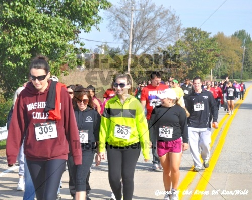 Queen of the Roses 5K Run/Walk<br><br><br><br><a href='http://www.trisportsevents.com/pics/11_Queen_of_the_Roses_086.JPG' download='11_Queen_of_the_Roses_086.JPG'>Click here to download.</a><Br><a href='http://www.facebook.com/sharer.php?u=http:%2F%2Fwww.trisportsevents.com%2Fpics%2F11_Queen_of_the_Roses_086.JPG&t=Queen of the Roses 5K Run/Walk' target='_blank'><img src='images/fb_share.png' width='100'></a>