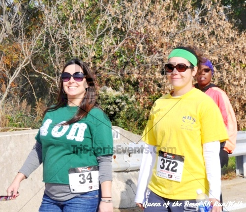 Queen of the Roses 5K Run/Walk<br><br><br><br><a href='http://www.trisportsevents.com/pics/11_Queen_of_the_Roses_087.JPG' download='11_Queen_of_the_Roses_087.JPG'>Click here to download.</a><Br><a href='http://www.facebook.com/sharer.php?u=http:%2F%2Fwww.trisportsevents.com%2Fpics%2F11_Queen_of_the_Roses_087.JPG&t=Queen of the Roses 5K Run/Walk' target='_blank'><img src='images/fb_share.png' width='100'></a>