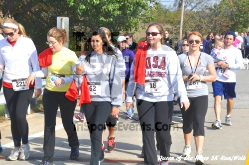Queen of the Roses 5K Run/Walk<br><br><br><br><a href='http://www.trisportsevents.com/pics/11_Queen_of_the_Roses_089.JPG' download='11_Queen_of_the_Roses_089.JPG'>Click here to download.</a><Br><a href='http://www.facebook.com/sharer.php?u=http:%2F%2Fwww.trisportsevents.com%2Fpics%2F11_Queen_of_the_Roses_089.JPG&t=Queen of the Roses 5K Run/Walk' target='_blank'><img src='images/fb_share.png' width='100'></a>