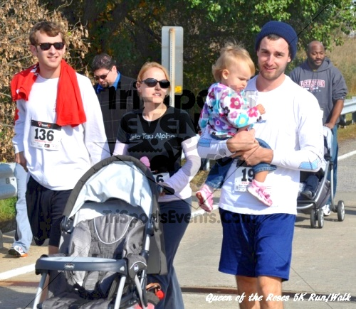 Queen of the Roses 5K Run/Walk<br><br><br><br><a href='http://www.trisportsevents.com/pics/11_Queen_of_the_Roses_090.JPG' download='11_Queen_of_the_Roses_090.JPG'>Click here to download.</a><Br><a href='http://www.facebook.com/sharer.php?u=http:%2F%2Fwww.trisportsevents.com%2Fpics%2F11_Queen_of_the_Roses_090.JPG&t=Queen of the Roses 5K Run/Walk' target='_blank'><img src='images/fb_share.png' width='100'></a>