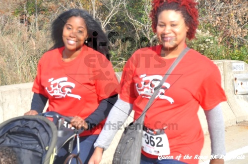 Queen of the Roses 5K Run/Walk<br><br><br><br><a href='http://www.trisportsevents.com/pics/11_Queen_of_the_Roses_094.JPG' download='11_Queen_of_the_Roses_094.JPG'>Click here to download.</a><Br><a href='http://www.facebook.com/sharer.php?u=http:%2F%2Fwww.trisportsevents.com%2Fpics%2F11_Queen_of_the_Roses_094.JPG&t=Queen of the Roses 5K Run/Walk' target='_blank'><img src='images/fb_share.png' width='100'></a>